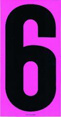 Hot Pink #6 9-5.jpg