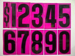 Hot Pink Set 9-5.jpg