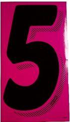 Hot Pink #5 7-5.jpg