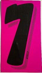 Hot Pink #7 7-5.jpg