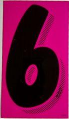 Hot Pink #6 7-5.jpg