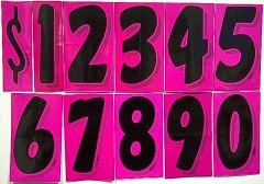 Hot Pink Set 7-5.jpg