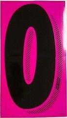 Hot Pink #0 7-5.jpg