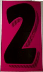 Hot Pink #2 7-5.jpg