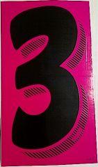 Hot Pink #3 7-5.jpg
