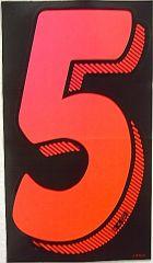 Fire Red #5 7-5.jpg
