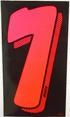 Fire Red #7 7-5.jpg