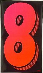 Fire Red #8 7-5.jpg