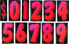 Fire RedSet 7-5.jpg