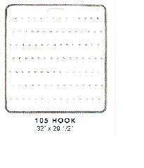 Safety Hook Key Board 105 Hooks.jpg