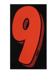 Fire Red 7-5in #9.jpg