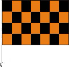 Black and Gold Checkered Window Clip Flags.jpg