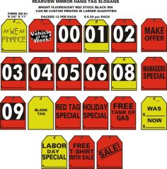 AD 61 Hang Tags Flyer SAMPLE.jpg