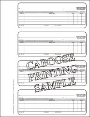 AD 66-2 P O Book SAMPLE.jpg