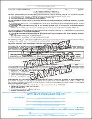 AD 69-2 Revised 01-31-06 COMPLETESAMPLE.jpg