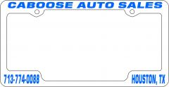 2 Hole White Frame Graphic for Web with Blue Ink.jpg