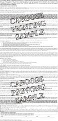 SAMPLE AD-15-2IRTA BACK (COMPLETE) REVISED 2009.jpg