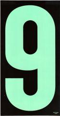 Chartreuse on Black #9 9-5.jpg