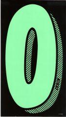 Chartreuse on Black #0 7-5.jpg