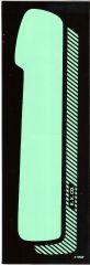 Chartreuse on Black #1 7-5.jpg