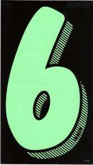 Chartreuse on Black #6 7-5.jpg