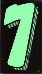 Chartreuse on Black #7 7-5.jpg