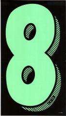Chartreuse on Black #8 7-5.jpg