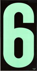 Chartreuse on Black #6 9-5.jpg