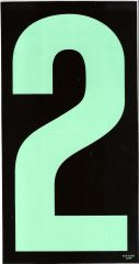 Chartreuse on Black #2 9-5.jpg