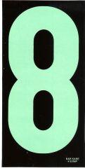 Chartreuse on Black #8 5-5.jpg