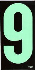 Chartreuse on Black #9 5-5.jpg